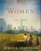 Women in the Castle