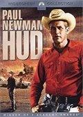 Hud Paul Newman