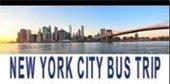 NYC Bus Trip