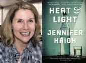 heat and light by haigh