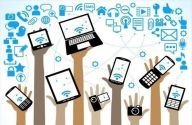 tech devices