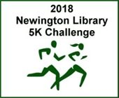 5 k challenge