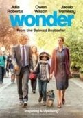 wonder the movie