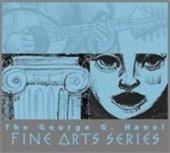George Hanel Concerts