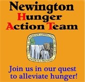 Hunger Action Team