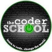The Coder School Farmington