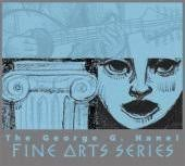 Hanel Fine Arts Series