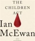 The children act the book