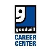 Goodwill Career Center