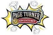 Page Turners