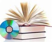 novel book and media sale
