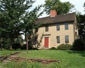 house history