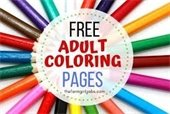 Coloring Packets