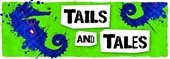 Tails and Tales seahorses