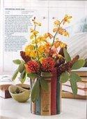 literary vases