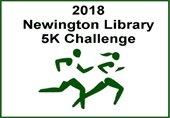 Newington 2018 5K Challenge