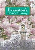 Evanston's Living HIstory