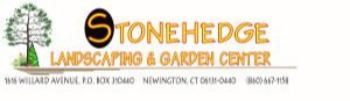 stonehedge logo