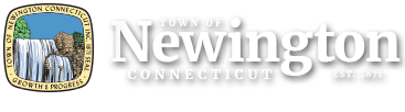 The Town of Newington Connecticut. Est. 1871