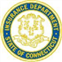 Insurance Department