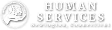 Human Services Site ID