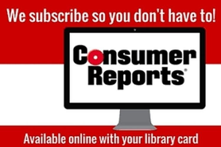consumer reports carousel