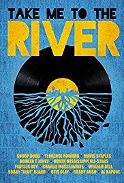 take me to the river documentary