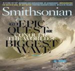 smithsonianmag