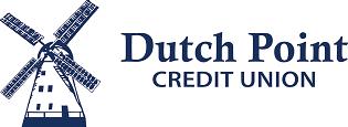 DPCU Logo