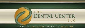 dental center logo