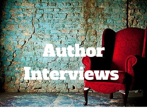 author-interviews