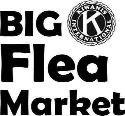 Flea Market Logo resize