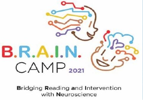 Braincamp