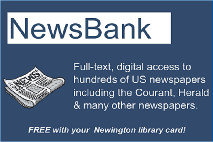 newsbank slide