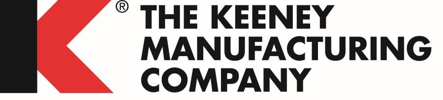 Keeney Manufacturing-Platinum Race Sponsor