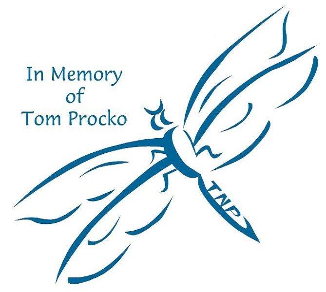 Procko Family - Gold Sponsor